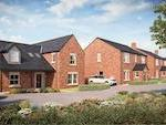 Baile Homes - Mowbray Court image