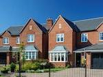 Morris Homes - Clifton View image