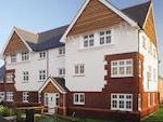 Redrow - Heathlands image