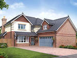 Jones Homes - Kingsfield Park image
