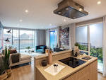 Southern Housing Group - Bow River Village image