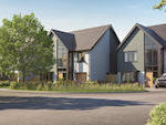 Sunningdale House Developments - South Cliff Place image