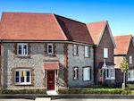 Croudace Homes - Kings Weald image