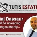 Raj  Dassaur