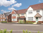 Redrow - Windsor Park image