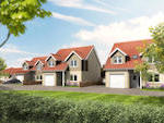 Campion Homes - Linden Meadow image