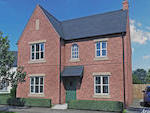 Peveril Homes - Smalley Manor image
