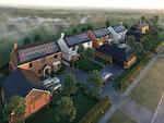 Adina Developments - Mattersey - Thorpe Road image