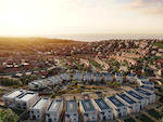 Hyde New Homes - Seaview Meadow image