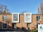 Brick By Brick - Ravensdale and Rushden image