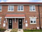Snugg Homes - Thorne Meadows image