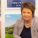 Joyce Lawrie