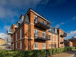 Legal & General Affordable Homes - Trent Park image