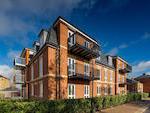 Legal & General Affordable Homes - Trent Park image