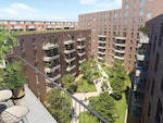 Galliard Homes - Timber Yard image